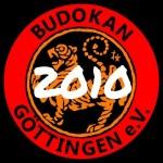 Logo2010