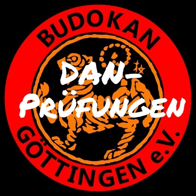 Logo_DAN-Prüfungen