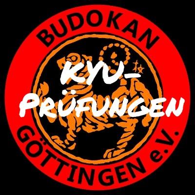 Logo_Kyu-Prüfungen