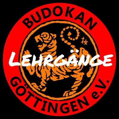 Logo_Lehrgänge