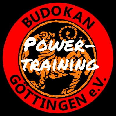 Logo_Powertraining