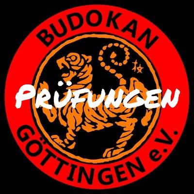 Logo_Prüfungen